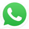100x100 WhatsApp icone